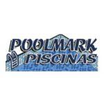 Poolmark Piscinas